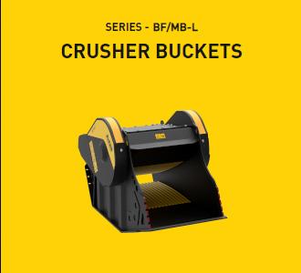01-crusher-buckets