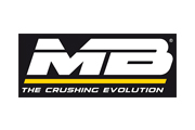 01-mb-crusher