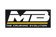 01-mb-crusher