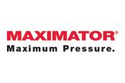 02-maximator