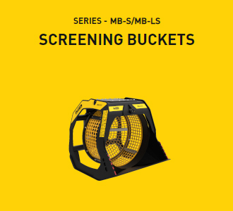 02-screening-buckets