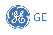 03-general-electric