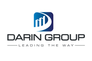 04-darin-group