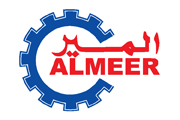 06-al-ameer