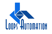 07-loops-automation