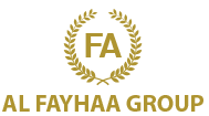 Al Fayhaa Group